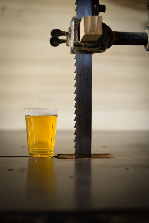 Bicchieri per la birra
